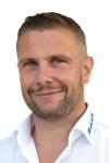 Oliver Fronzeck